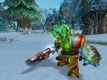 World of WarCraft: Cataclysm - Screenshots - Bild 49