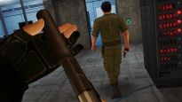 GoldenEye 007 - Screenshots - Bild 4