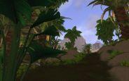 World of WarCraft: Cataclysm - Screenshots - Bild 52