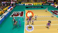 Sports Island 3 - Screenshots - Bild 2
