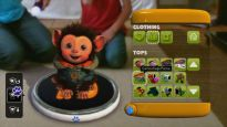 EyePet Move Edition - Screenshots - Bild 11