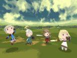 Final Fantasy: The 4 Heroes of Light - Screenshots - Bild 3