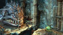 Lara Croft and the Guardian of Light - Screenshots - Bild 1