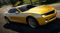 Need for Speed: Hot Pursuit - Limited Edition - Screenshots - Bild 3