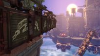 BioShock Infinite - Screenshots - Bild 6