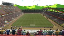 Pro Evolution Soccer 2011 - Screenshots - Bild 24