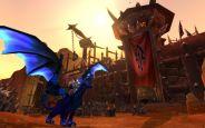 World of WarCraft: Cataclysm - Screenshots - Bild 19