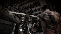 The Fight - Screenshots - Bild 31