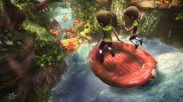 Kinect Adventures! - Screenshots - Bild 2