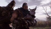 Knights Contract - Screenshots - Bild 13