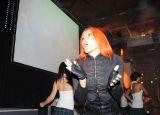 gamescom 2010 - Babes - Artworks - Bild 13