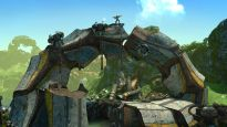 Enslaved: Odyssey to the West - Screenshots - Bild 16