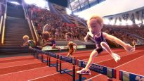 Kinect Sports - Screenshots - Bild 5