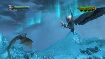Legend of the Guardians: The Owls of Ga'Hoole - Screenshots - Bild 10