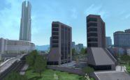 City of Heroes: Going Rogue - Screenshots - Bild 8