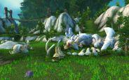 World of WarCraft: Cataclysm - Screenshots - Bild 39