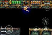 Ghosts 'N Goblins: Gold Knights II - Screenshots - Bild 3
