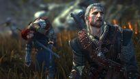 The Witcher 2: Assassins of Kings - Screenshots - Bild 16