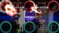 Dance Dance Revolution - Screenshots - Bild 15