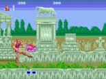 Sega Mega Drive Classic Collection - Screenshots - Bild 3