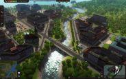 Cities in Motion - Screenshots - Bild 4