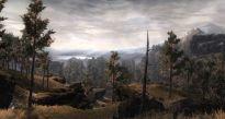 Der Herr der Ringe: Der Krieg im Norden - Screenshots - Bild 6