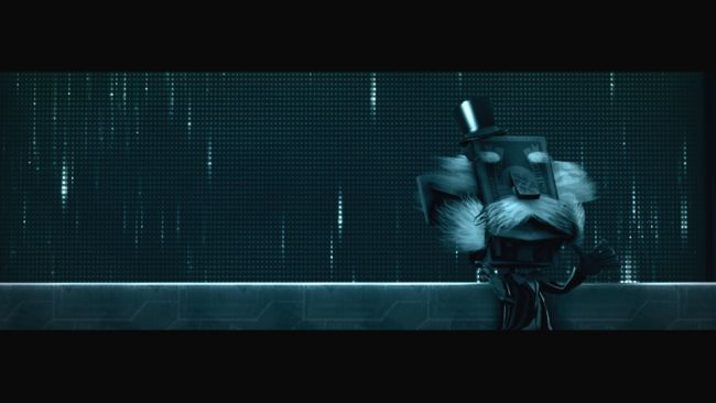 LittleBigPlanet 2 - Screenshots - Bild 39