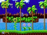 Sega Mega Drive Classic Collection - Screenshots - Bild 27