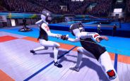 Summer Challenge Athletics Tournament - Screenshots - Bild 6
