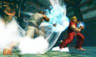 Super Street Fighter IV 3D - Screenshots - Bild 7