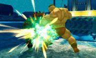 Super Street Fighter IV 3D - Screenshots - Bild 11