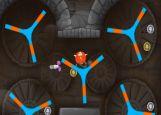 Dood's Big Adventure - Screenshots - Bild 9