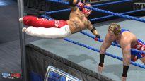 WWE SmackDown vs. Raw 2011 - Screenshots - Bild 19