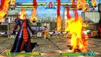 Marvel vs. Capcom 3: Fate of Two Worlds - Screenshots - Bild 24