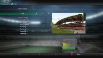 Pro Evolution Soccer 2011 - Screenshots - Bild 16