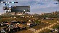 R.U.S.E. - Screenshots - Bild 3