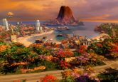 Tropico 4 - Screenshots - Bild 3