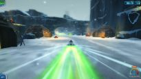 Star Wars: Clone Wars Adventures - Screenshots - Bild 7