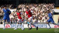 FIFA 11 - Screenshots - Bild 24