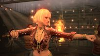 DanceEvolution - Screenshots - Bild 3