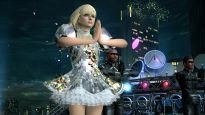 DanceEvolution - Screenshots - Bild 7