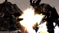 Dragon Age 2 - Screenshots - Bild 1