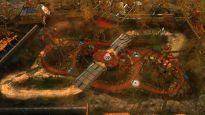 Red Faction: Battlegrounds - Screenshots - Bild 3