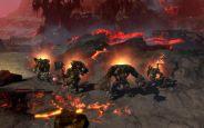 Warhammer 40.000: Dawn of War II - Retribution - Screenshots - Bild 4