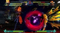 Marvel vs. Capcom 3: Fate of Two Worlds - Screenshots - Bild 18