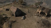 Company of Heroes Online - Screenshots - Bild 3