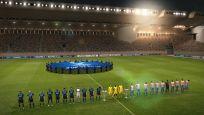 Pro Evolution Soccer 2011 - Screenshots - Bild 29