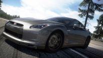 Need for Speed: Hot Pursuit - Screenshots - Bild 8