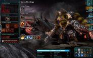 Warhammer 40.000: Dawn of War II - Retribution - Screenshots - Bild 9