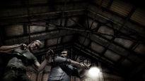 The Fight - Screenshots - Bild 58